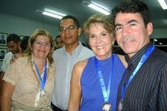 "Concurso Literário \""Adalberon Cavalcante Lins\"""