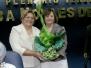 Homenagem à Desembargadora Elisabeth Carvalho